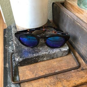 DIFF Eyewear - Dime II Sunglasses